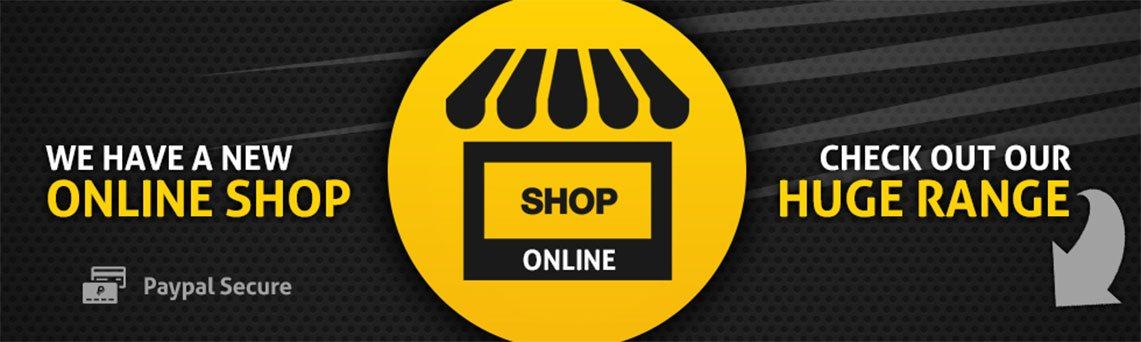 01-shop-online-banner-1