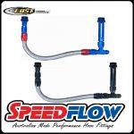 6-Dual-Feed-Kits-100-Series-Braided-hose1