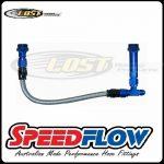 6-Dual-Feed-Kits-200-Series-Braided-Hose_001