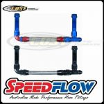 8-Dual-Feed-Kits-100-Series-braided-hose_001