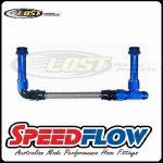8-Dual-Feed-Kits-200-Series-braided-hose_001