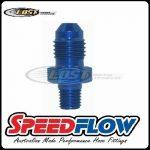 Ford-EFI-Fuel-Pressure_001