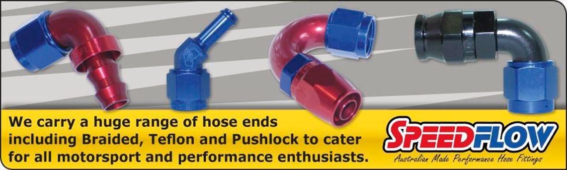Hose-Ends-1