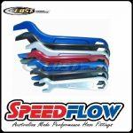 Speedflow-Spanner-sets_001