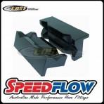 Speedflow-Vice-Jaws_001
