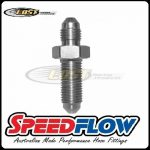 300 Series Male Flare Adapters