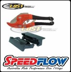 Tools,Hose Cutters & Accessories