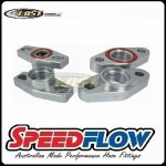 Turbocharger-Adapters_001