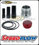 Hose End and 460 Series Replacement parts